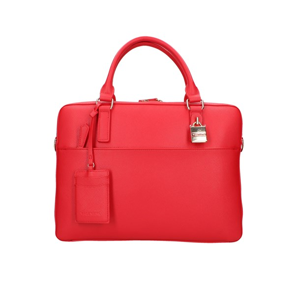 Valentino Bags Business Bags Red
