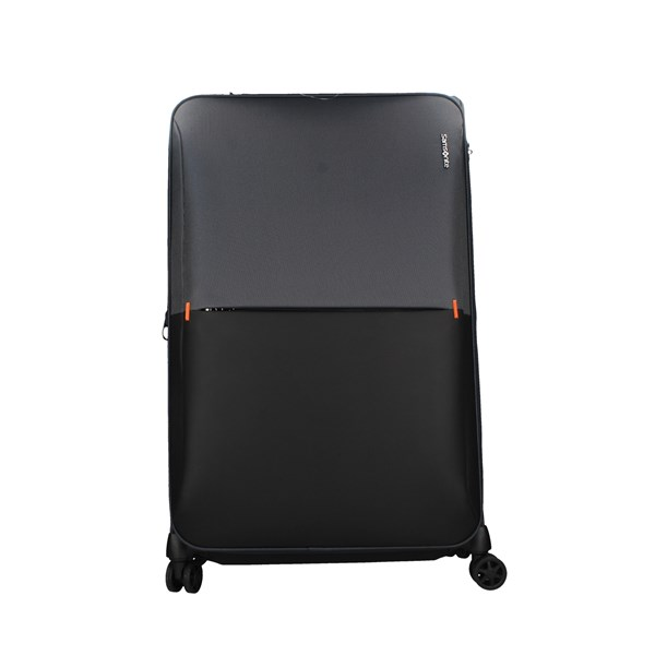 Samsonite Big carry-on Blue