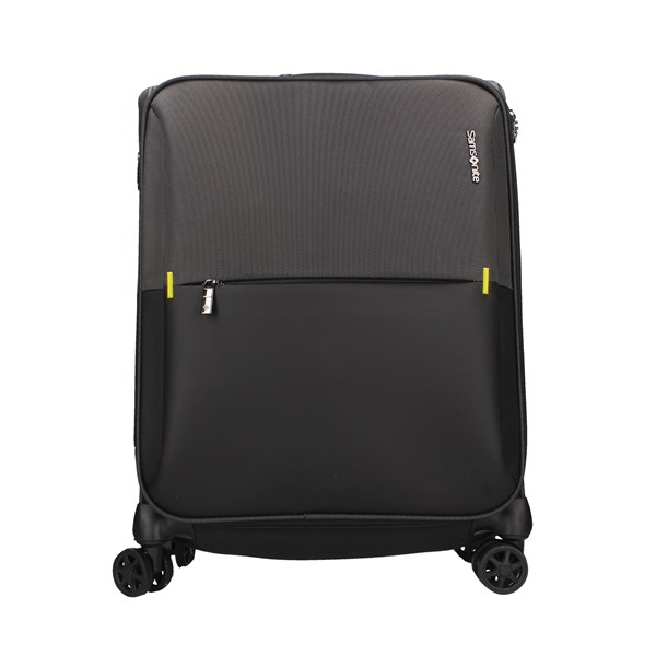 Samsonite Small carry on Graphite
