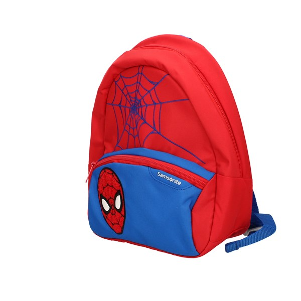 Samsonite Bags & Backpacks Spider Man
