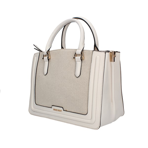 Nine West Hand Bags Chalk Multi