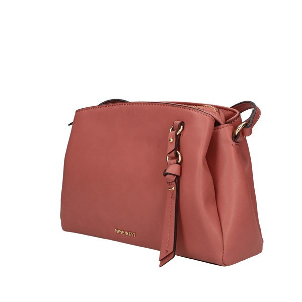 Nine West Shoulder Bags Begonia