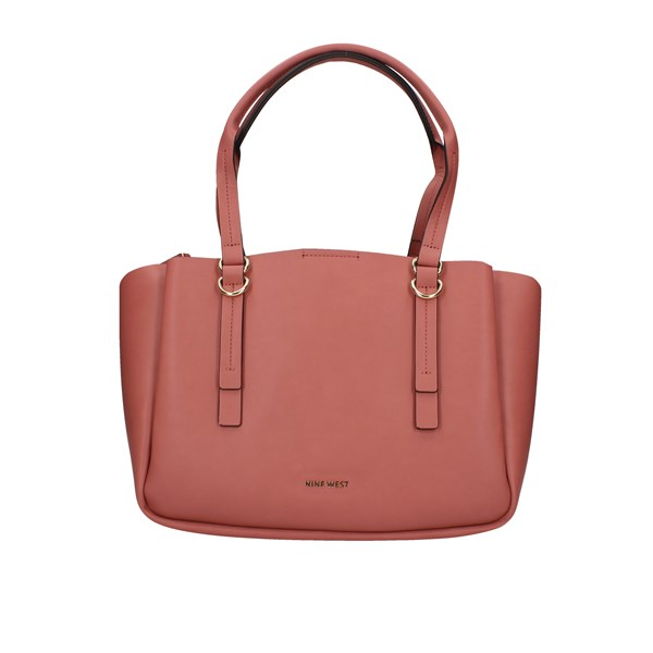 Nine West Hand Bags Hand Bags Woman Ngn106709 0
