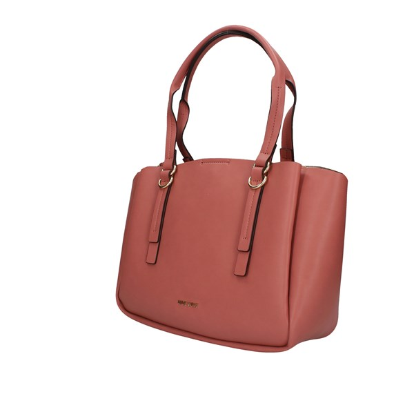 Nine West Hand Bags Hand Bags Woman Ngn106709 1