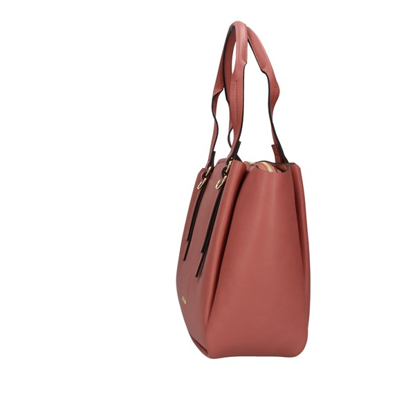 Nine West Hand Bags Hand Bags Woman Ngn106709 2