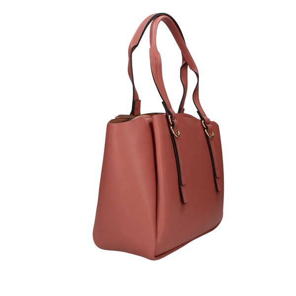 Nine West Hand Bags Hand Bags Woman Ngn106709 3