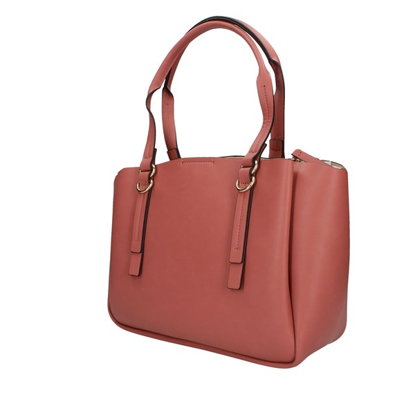 Nine West Hand Bags Hand Bags Woman Ngn106709 5
