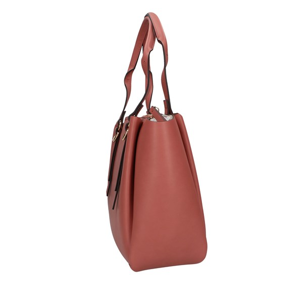 Nine West Hand Bags Hand Bags Woman Ngn106709 6