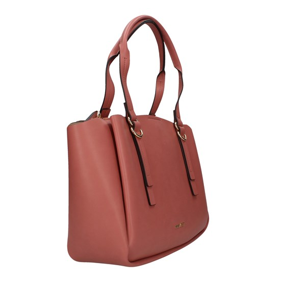 Nine West Hand Bags Hand Bags Woman Ngn106709 7