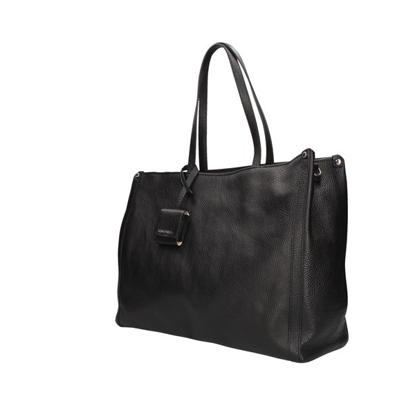 Loristella shoulder bags Black