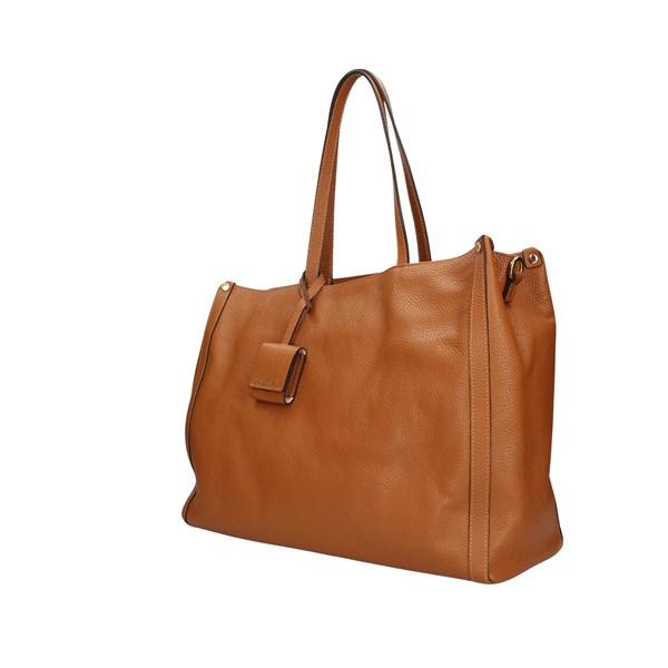 Loristella Hand Bags Leather