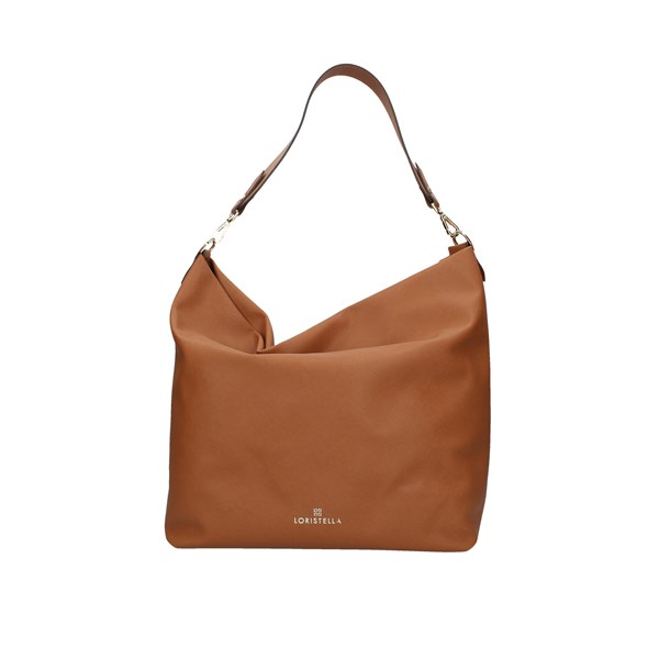 Loristella shoulder bags Leather