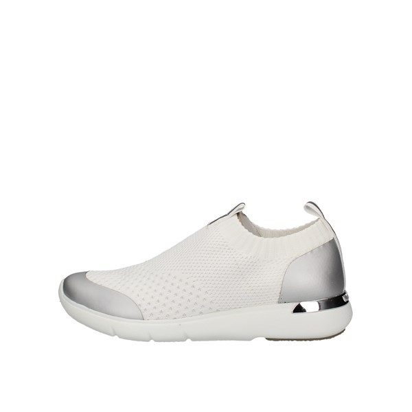 Uma Parker Sneakers  low 020120 white