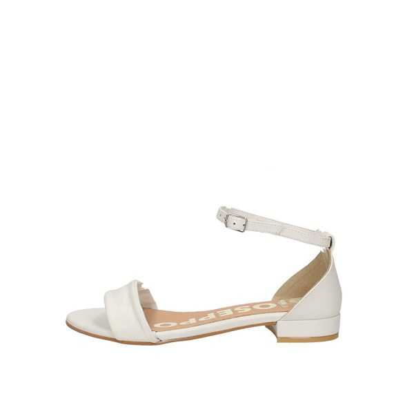 Gioseppo Sandals Low Woman 59817 0