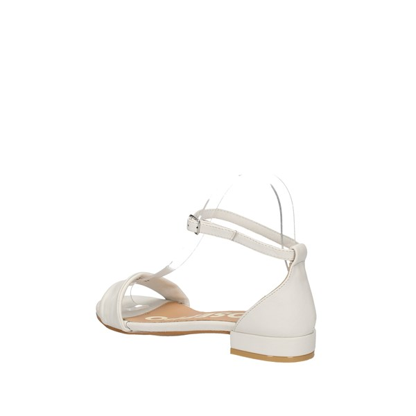 Gioseppo Sandals Low Woman 59817 1