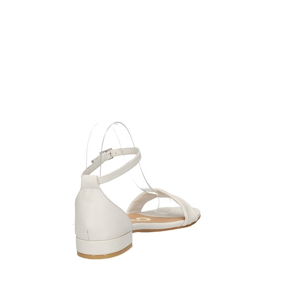Gioseppo Sandals Low Woman 59817 3