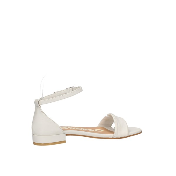 Gioseppo Sandals Low Woman 59817 4