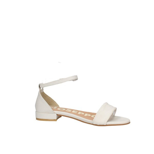 Gioseppo Sandals Low Woman 59817 5