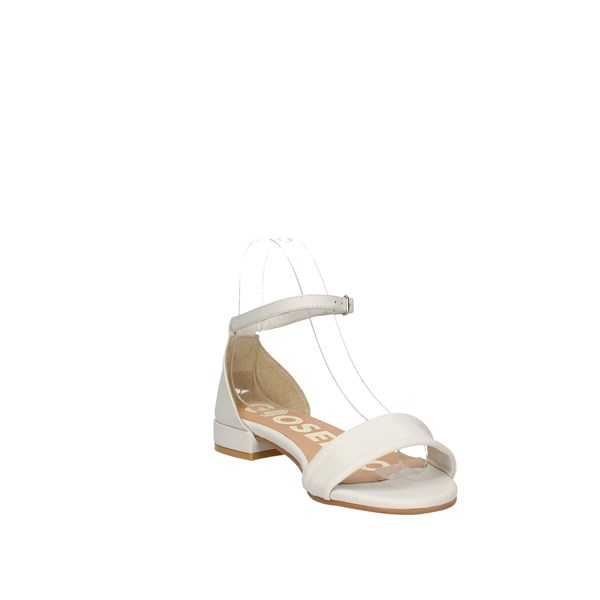 Gioseppo Sandals Low Woman 59817 6