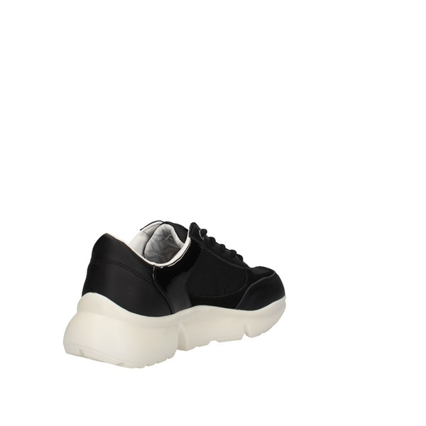 Ynot? Sneakers  low Woman Ynp0200 3