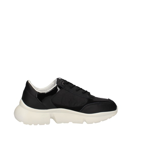 Ynot? Sneakers  low Woman Ynp0200 4