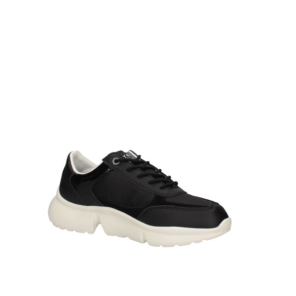 Ynot? Sneakers  low Woman Ynp0200 5