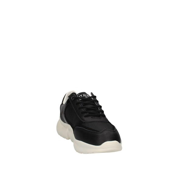 Ynot? Sneakers  low Woman Ynp0200 6