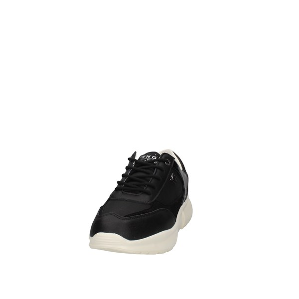 Ynot? Sneakers  low Woman Ynp0200 7
