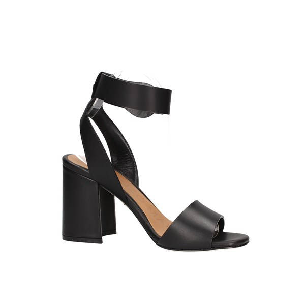 Lorenzo Mari Sandals With heel Woman Lor1591 5