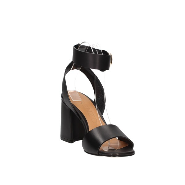 Lorenzo Mari Sandals With heel Woman Lor1591 6