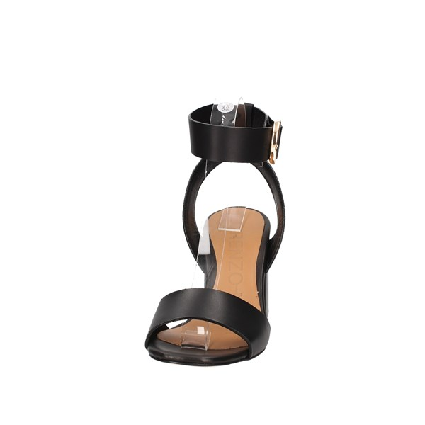 Lorenzo Mari Sandals With heel Woman Lor1591 7