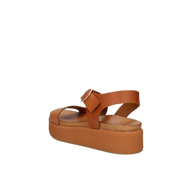 Inuovo Low Coconut