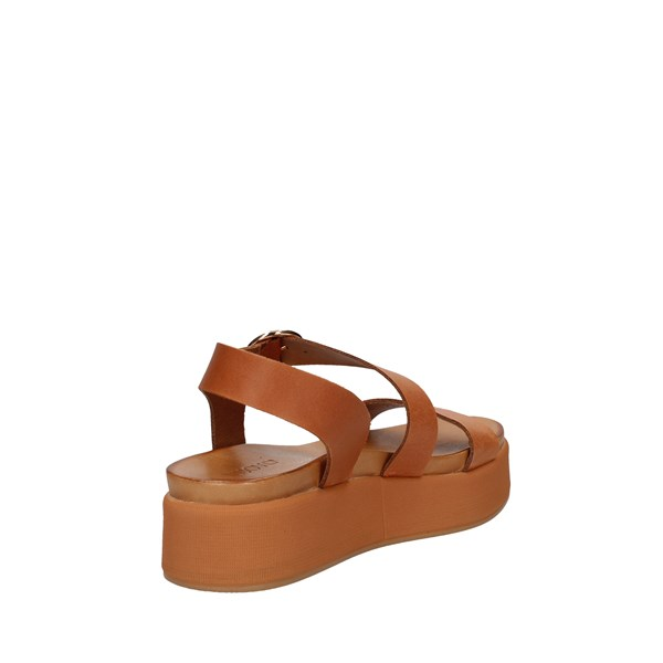 Inuovo Sandals Low Woman 484013 3