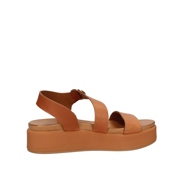 Inuovo Sandals Low Woman 484013 4