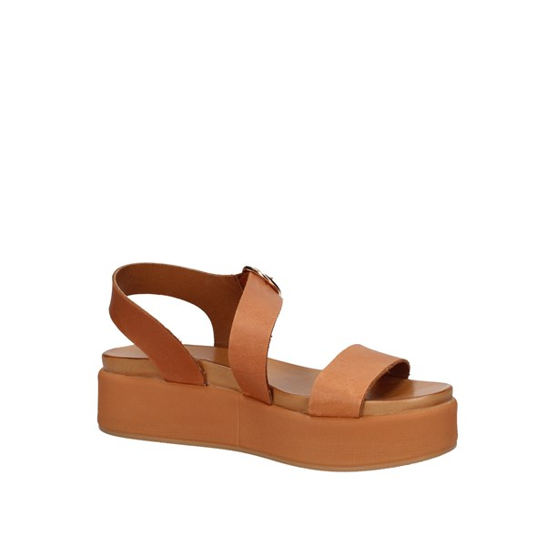 Inuovo Sandals Low Woman 484013 5