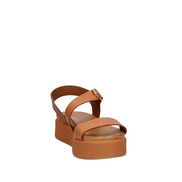 Inuovo Sandals Low Woman 484013 6