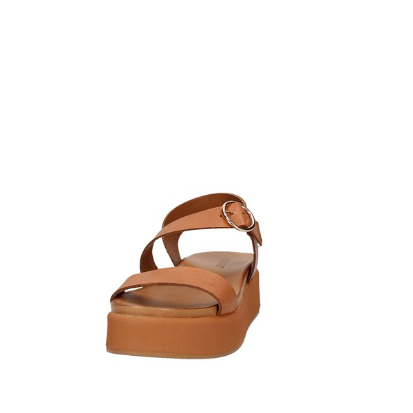 Inuovo Sandals Low Woman 484013 7