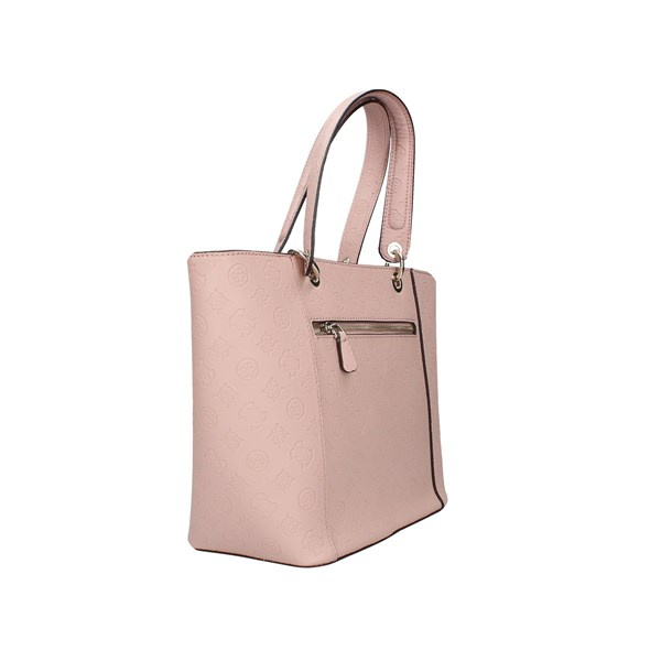 Guess Shoulder Bags shoulder bags Woman Hwpi6691230 3