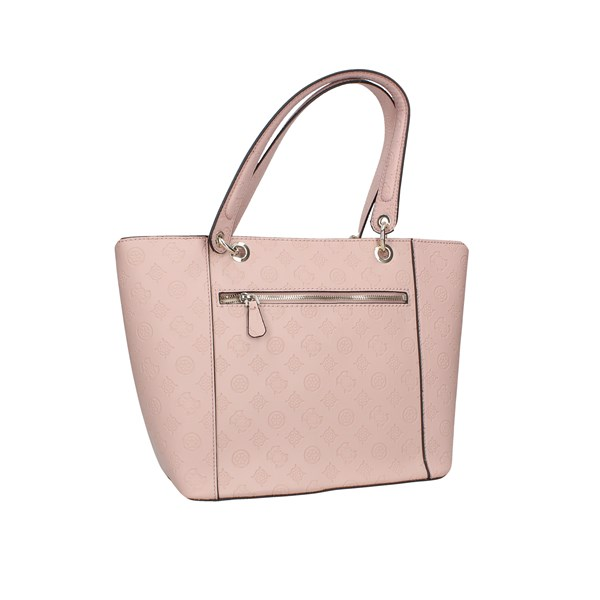 Guess Shoulder Bags shoulder bags Woman Hwpi6691230 4