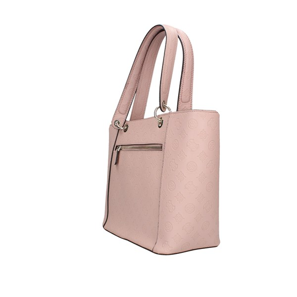 Guess Shoulder Bags shoulder bags Woman Hwpi6691230 6