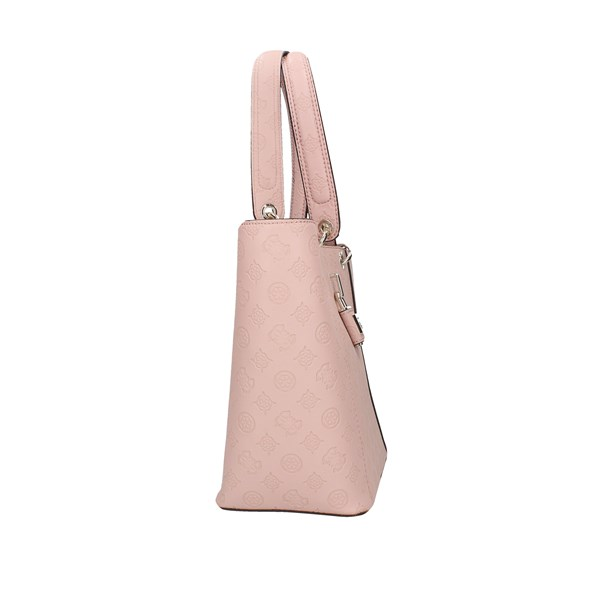 Guess Shoulder Bags shoulder bags Woman Hwpi6691230 7