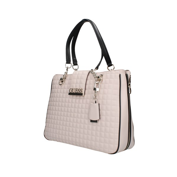 Guess shoulder bags Pink