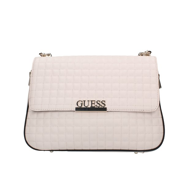 Guess shoulder bags Stone Multi