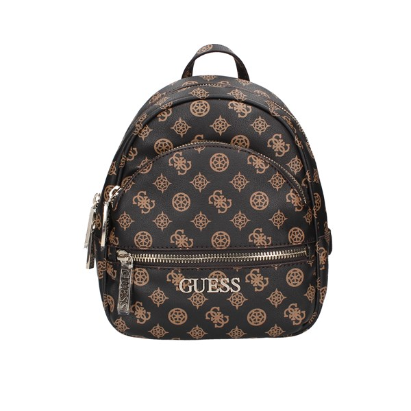 Guess Backpacks Backpacks Hwsp6994310 Brown