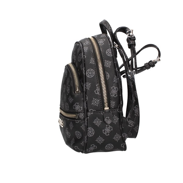 Guess Backpacks Backpacks Woman Hwsp6994310 2