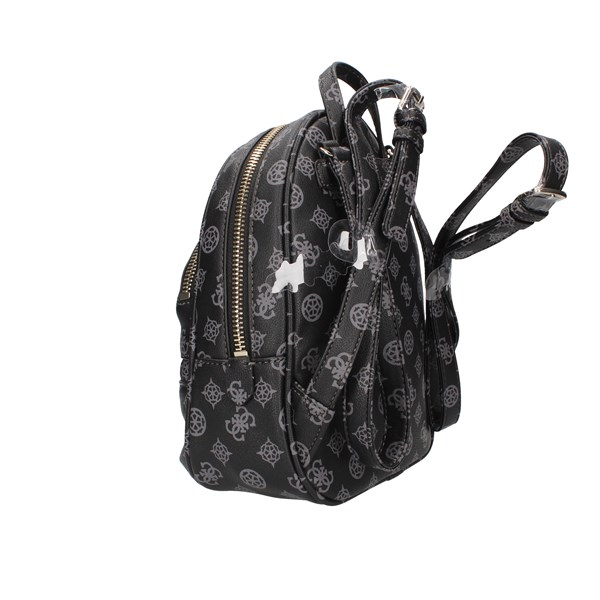 Guess Backpacks Backpacks Woman Hwsp6994310 3