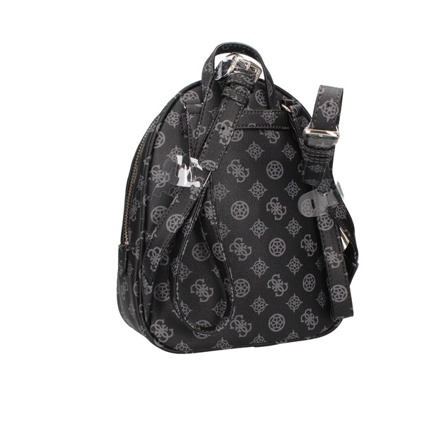 Guess Backpacks Backpacks Woman Hwsp6994310 4