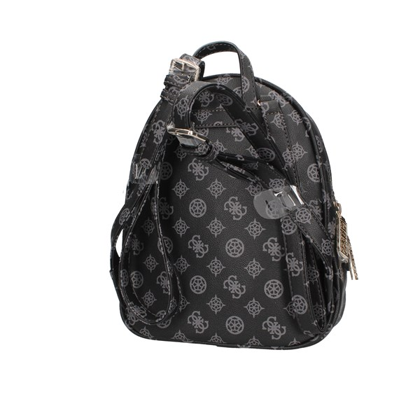 Guess Backpacks Backpacks Woman Hwsp6994310 5