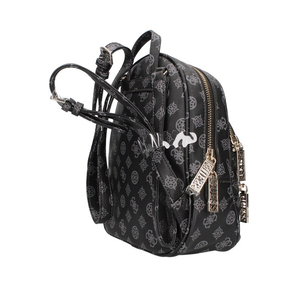 Guess Backpacks Backpacks Woman Hwsp6994310 6