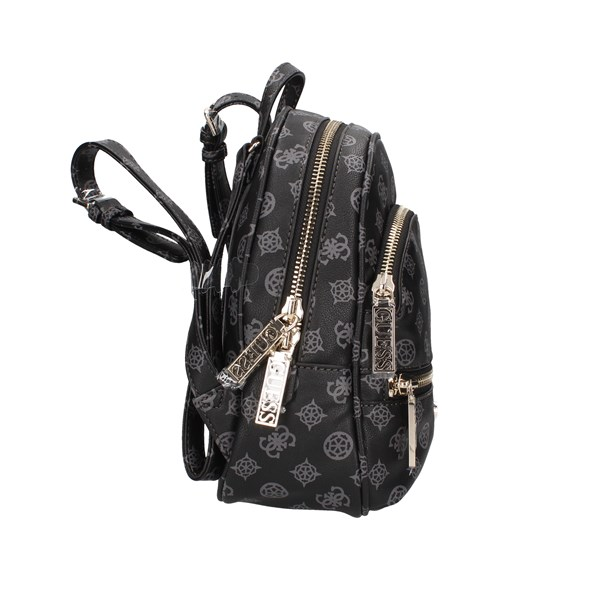 Guess Backpacks Backpacks Woman Hwsp6994310 7
